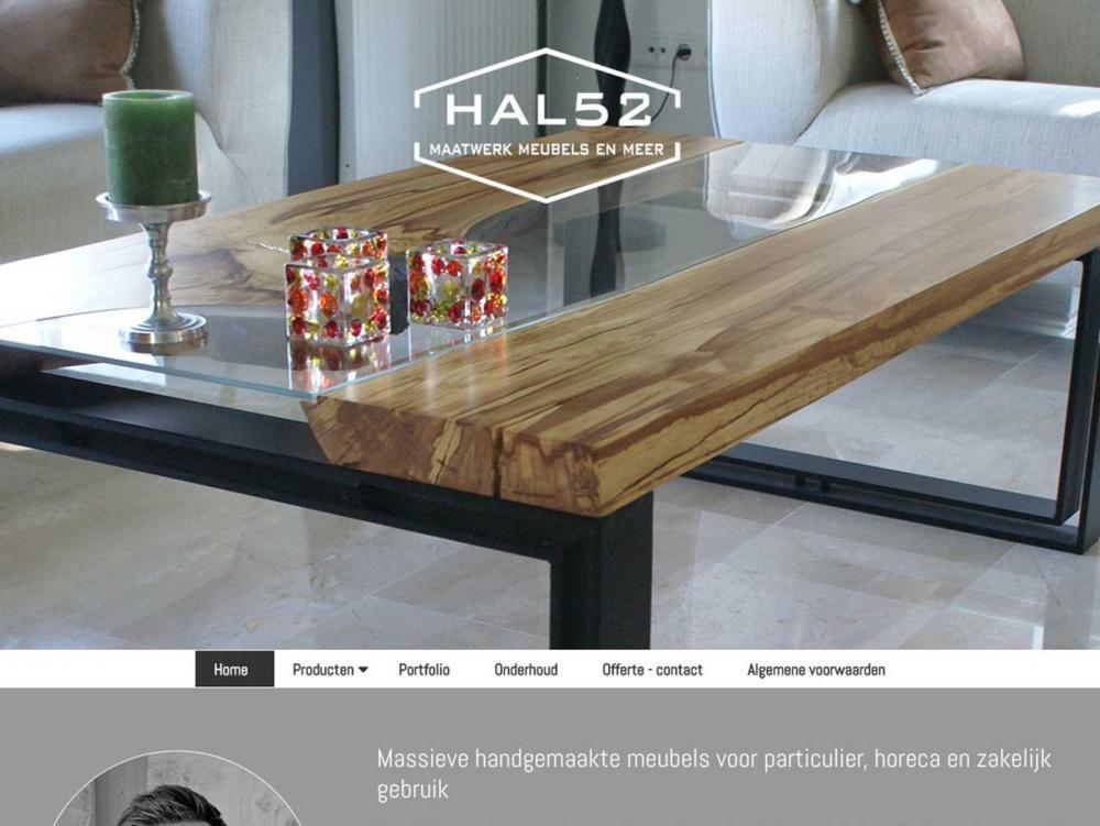 HAL52